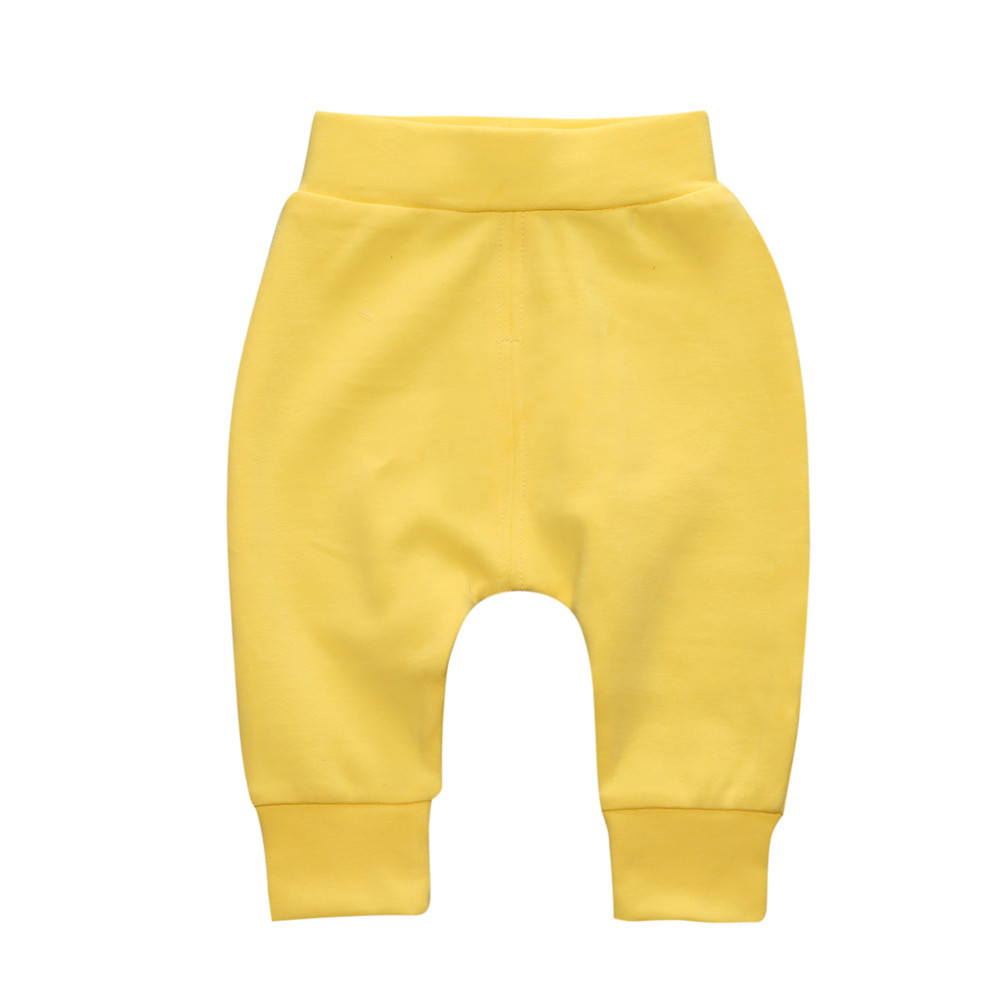 High-Quality-Girls-Boys-Candy-Color-PP-Pants-Girls-Kids-Childrens-Casual-Fashion-Long-Pants-Kids-Trousers-22-3