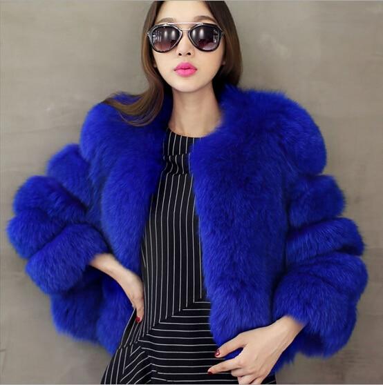 Popular Fur Coat Woman-Buy Cheap Fur Coat Woman lots from China