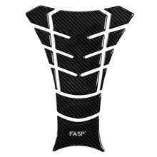 5D Motorcycle Tank Pad Protector Decal Stickers for Competitive race motorcycle sports car T06