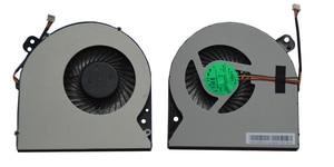 Новый Кулер Для процессора, вентилятор для ASUS K55DR K55A K55D K55DE X550DP K55X K55N K55V K55VD X55 X55A X55U X55C A55D X750DP AB0805HX-GK3 K55
