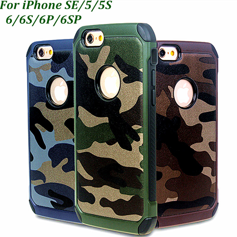 Iphone  Plus Cases For Boys