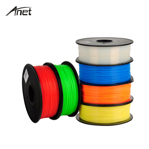 1kg PLA 3D Printer Filament 1.