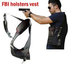 ФБР агенты рюкзак stealth voodoo Тактический uk sog тактические