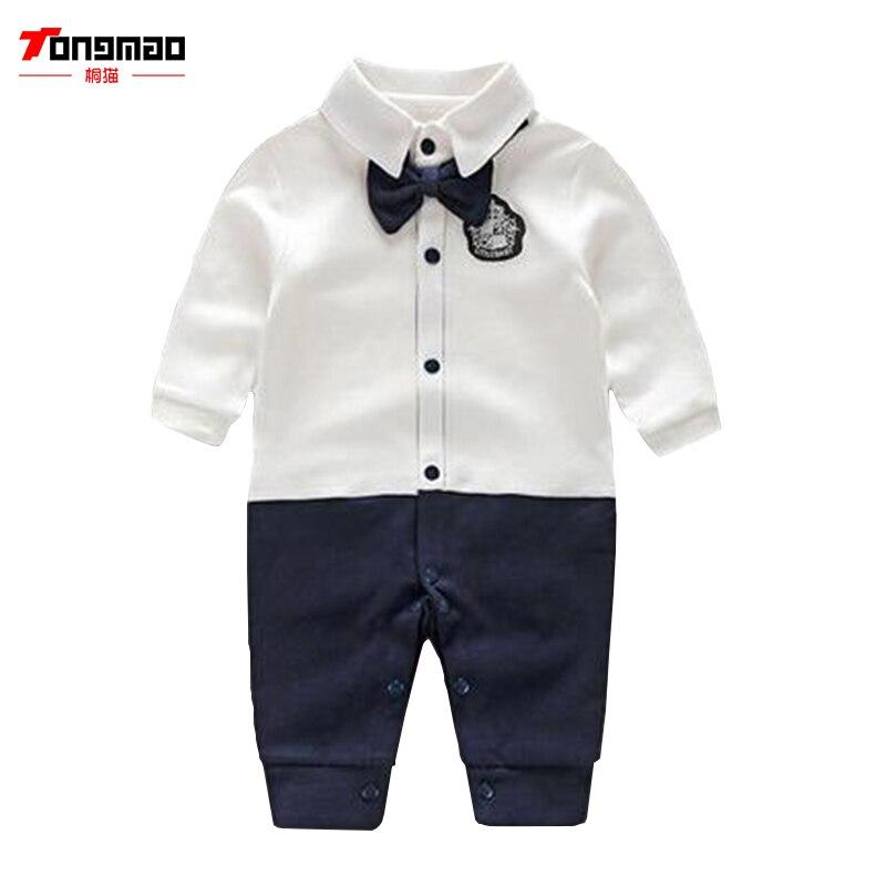 74732b9bf076 Pk Bazaar kids and babies newborn baby boy rompers autumn online ...