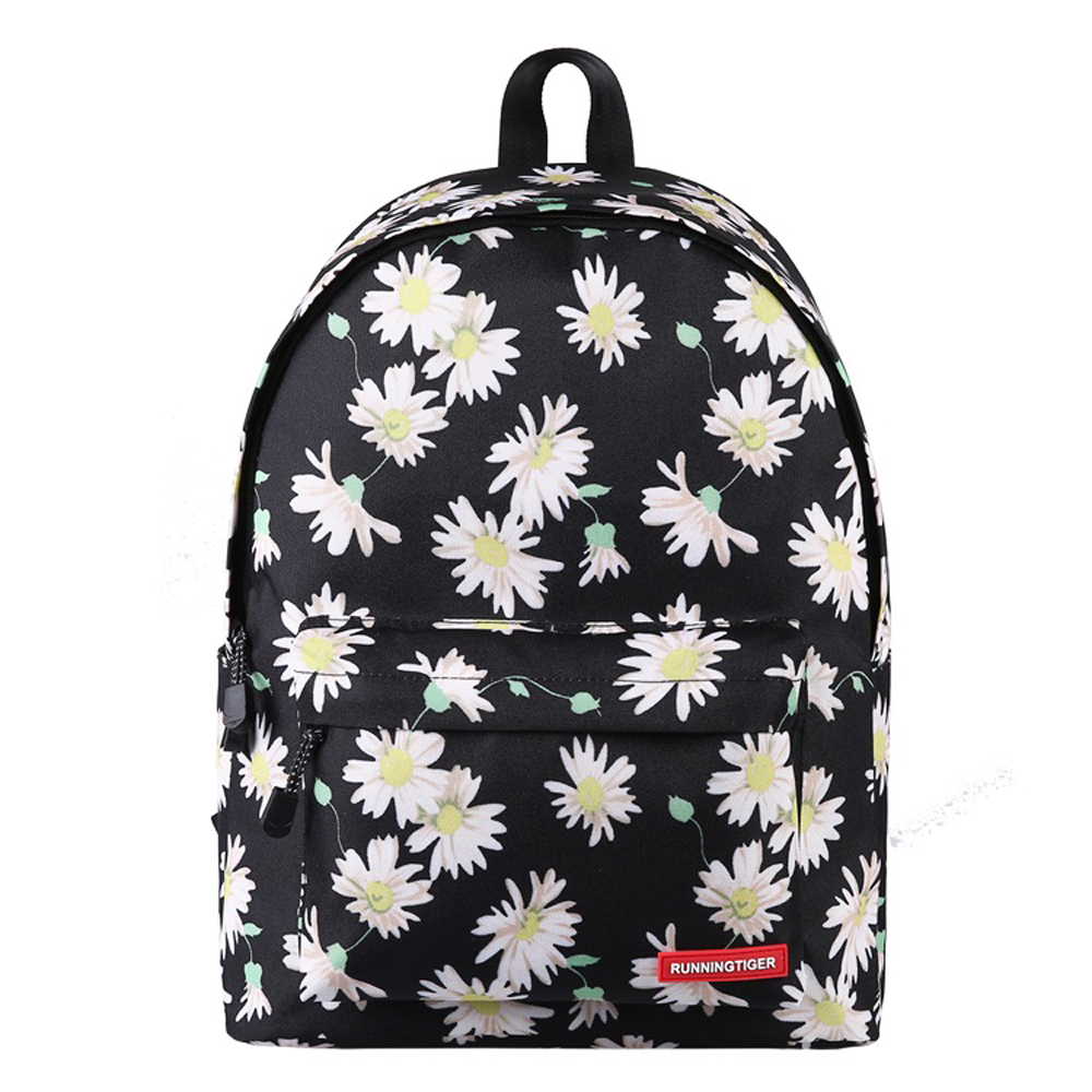 Online Get Cheap Butterfly Book Bag -Aliexpress.com | Alibaba Group