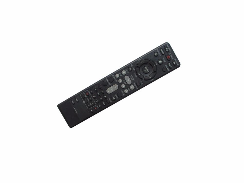Controle remoto Para LG FX165DAB FXS166V FX165DAB AKB70877948 DM2630K DMS2630V AKB70877915 DM5230J DM5330J Micro Sistema de Áudio