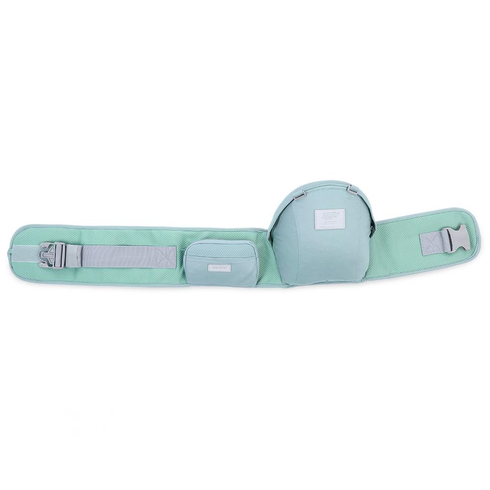 bethbear newborn ergonomic baby carrier waist stool for 0-36 months babies