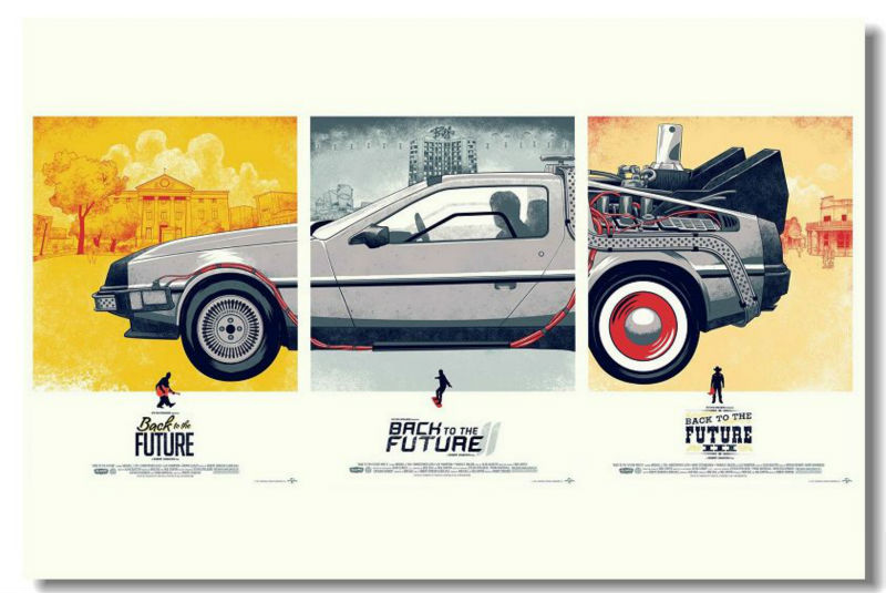 Poster Car Promotion-Shop for Promotional Poster Car on Aliexpress.com