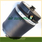 Free Shipping Air Sp...