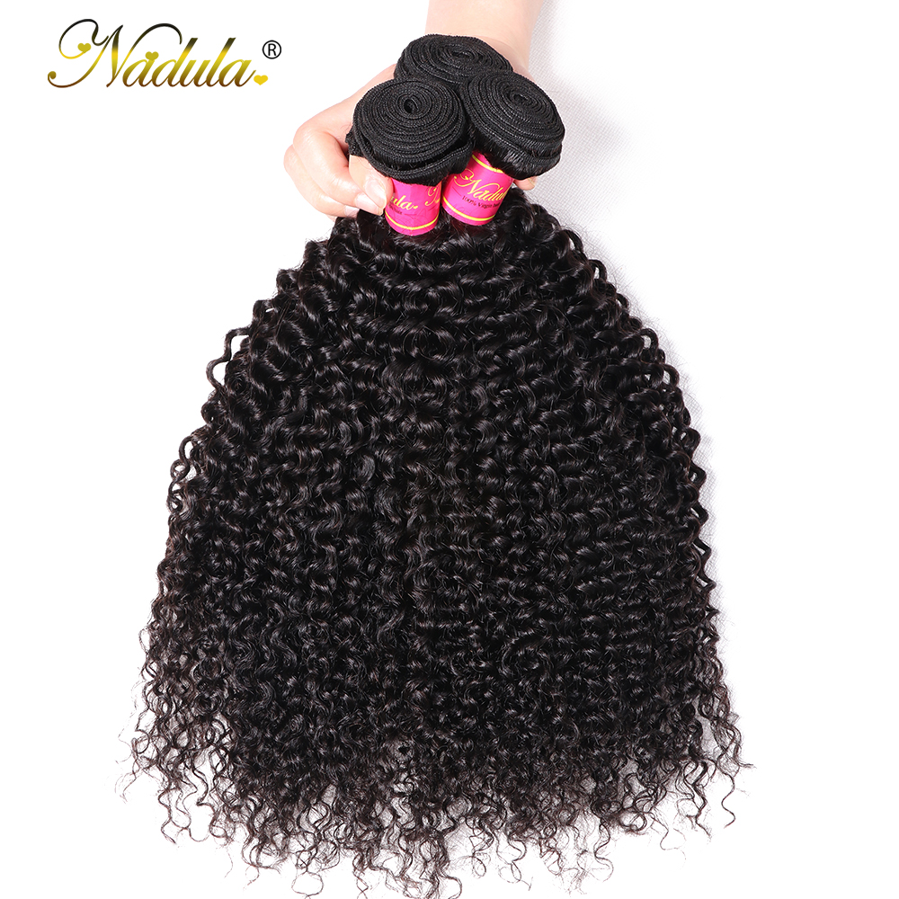 kinly-culry-hair-bundles