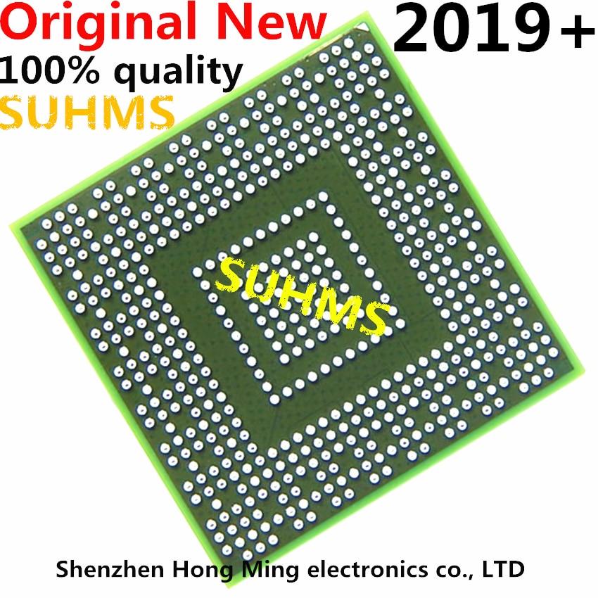 DC:2019+ 100% New N12P-GV-S-A1 N12P GV S A1 BGA ChipsetDC:2019+ 100% New N12P-GV-S-A1 N12P GV S A1 BGA Chipset