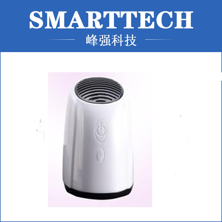 High quality fire-resistant plastic parts electric kettle cover mold high quality electric cooker plastic injection mold