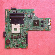 CN-0VX53T 0VX53T VX53T For Dell N5010 laptop motherboard mainboard HM57 DDR3 100% tested for toshiba l450 l450d l455 laptop motherboard gl40 ddr3 k000093580 la 5822p 100% tested