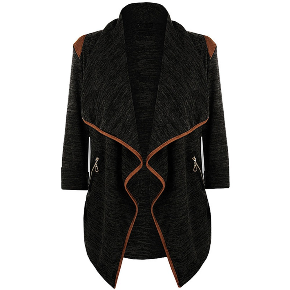Aliexpress.com : Buy 2017 Autumn Fashion Cardigan Women Winter ...