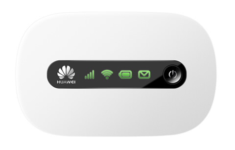 Unlocked Huawei E5220 3G Mobile Wifi Hotspot Router  Mini Pocket 3g Router Wifi Wireless Modem 3g Wifi Sim Card E5220s E5200