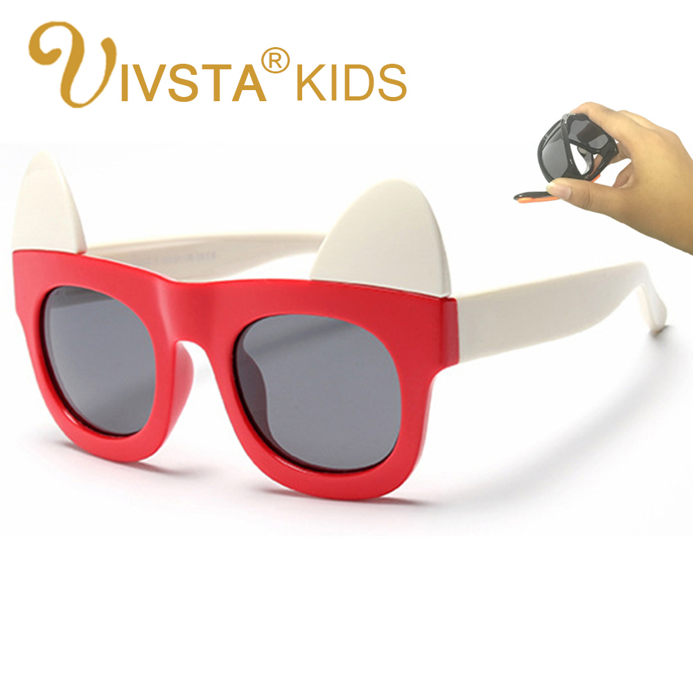 66aead73d41 Buy kids birthday sunglasses and get free shipping on AliExpress.com