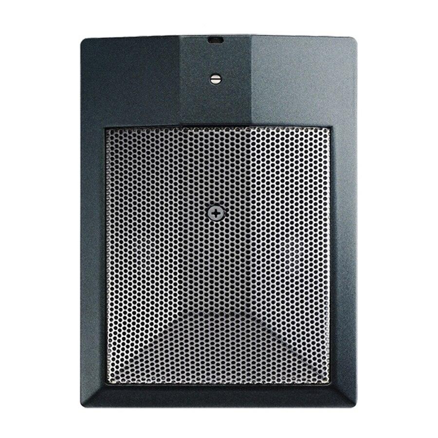beta 91 a beta91A bass kick drum bass guitar amplifier piano instrument pickup condenser microphone