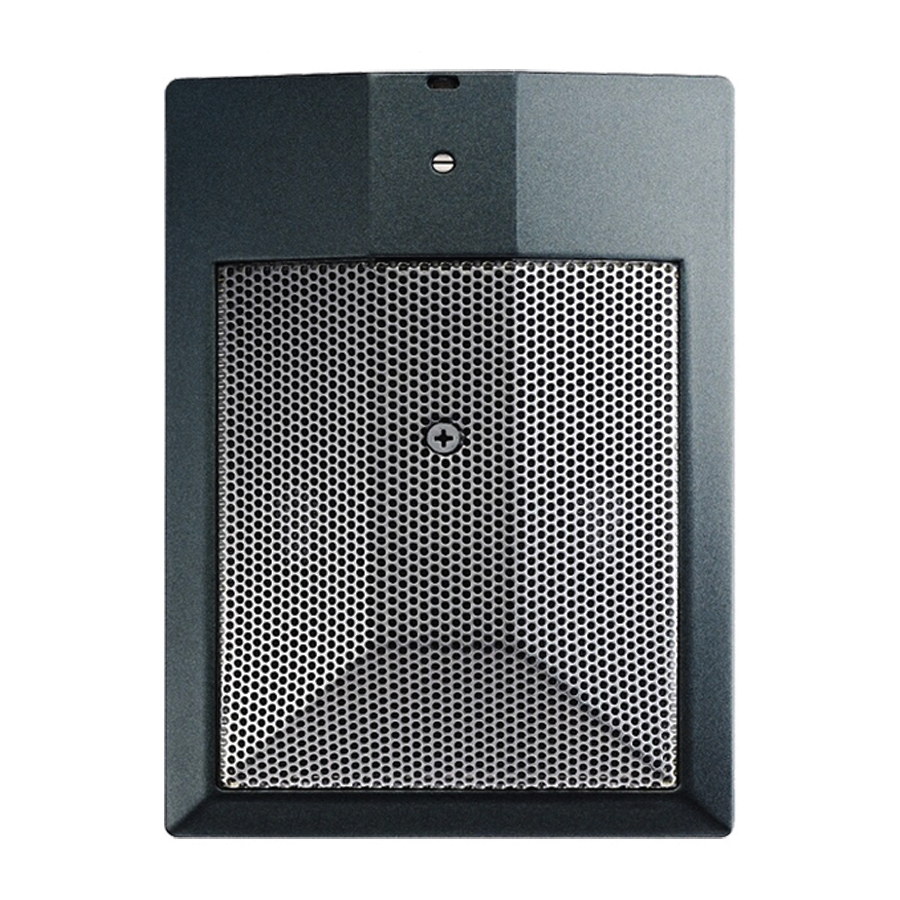 Beta 91 un beta91A basse kick drum bass guitare amplificateur piano instrument ramassage microphone à condensateur