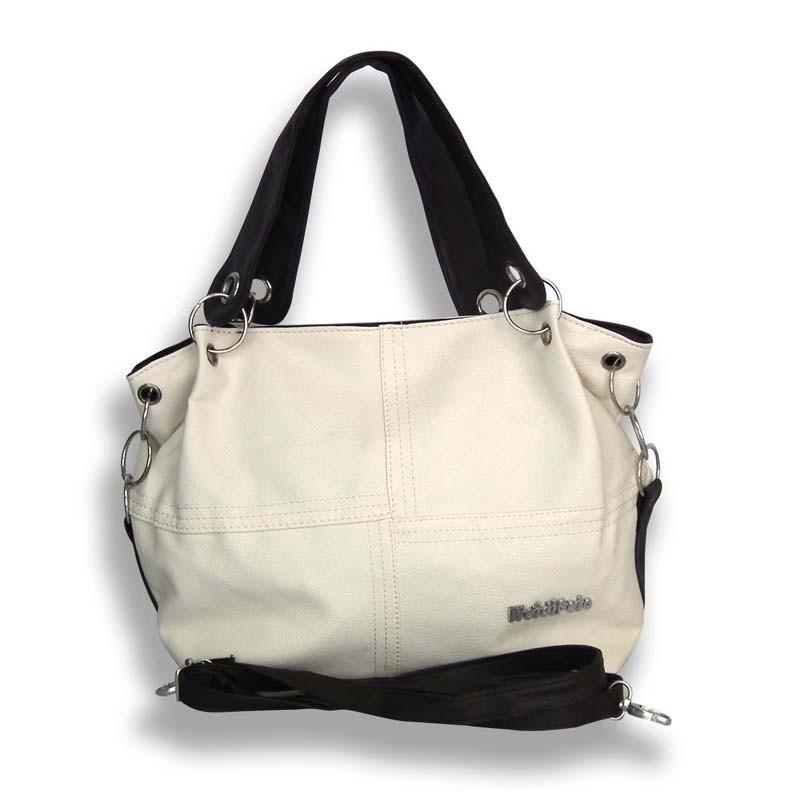 Vintage-Women-s-Leather-Handbag-Tote-Trendy-Shoulder-Bags-Messenger-Bag-Cross-body-bag-Bolsas-Fprofessioningy (3)