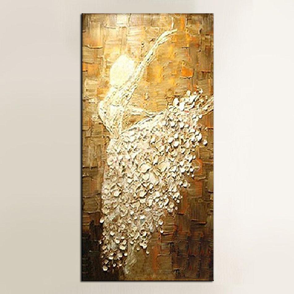 Cute Silver Wall Decor Ideas - The Wall Art Decorations ...