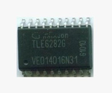 IC new original TLE6282G TLE6282 SOP28 Free Shipping