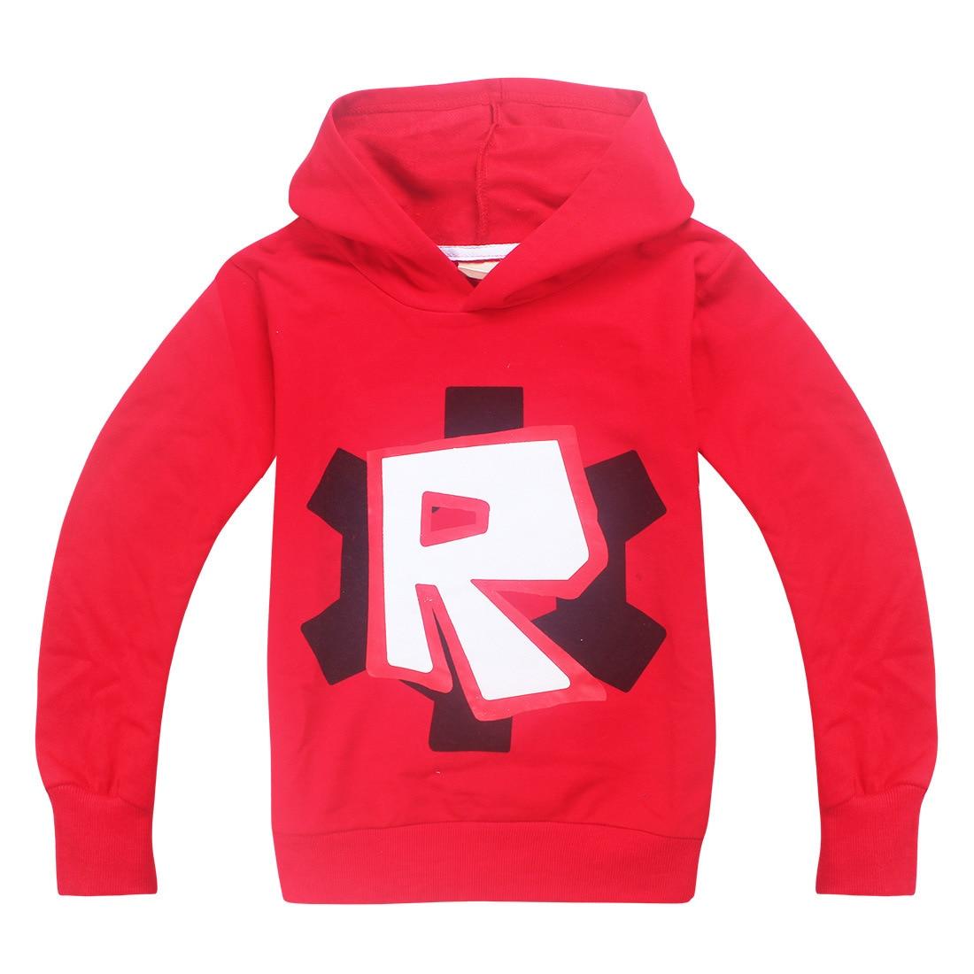 Girl Shirts Roblox | RLDM