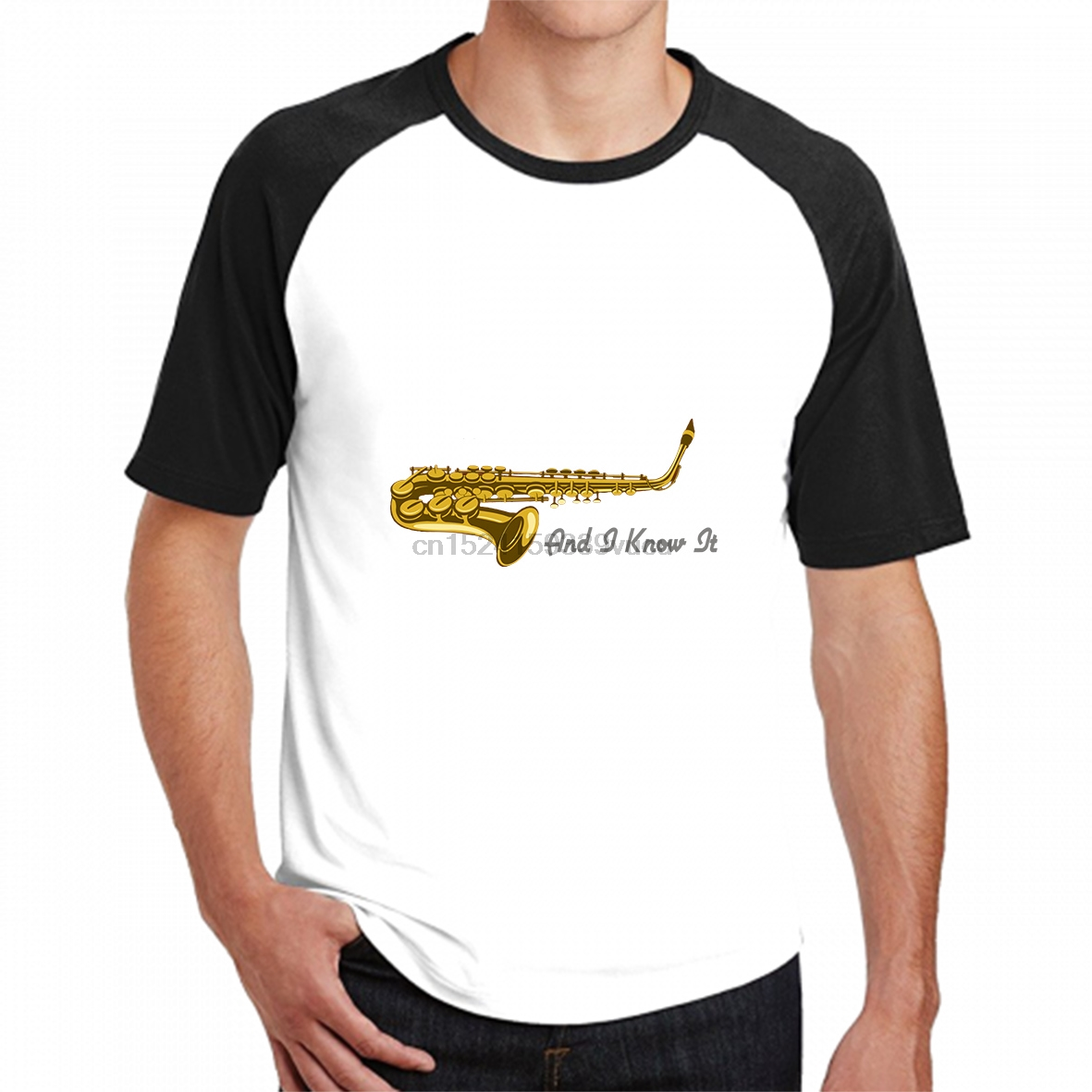 48d08612 Buy saxy top and get free shipping on AliExpress.com