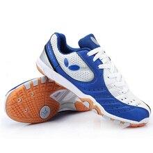 Zapatos tenis Para Hombre y para mujer Calzado Deportivo Transpirable Antideslizante Resistente al Desgaste Zapatillas de Deporte Zapatillas De Tenis krasovki