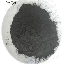 200 грамм A набор оксида cupric