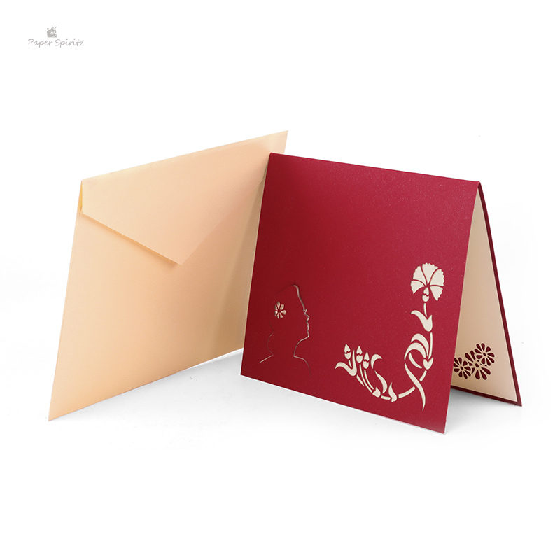 Креативные открытки конверты, картинки стихи картинки
