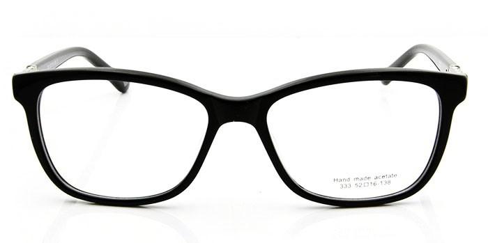 Eyeglasses Optical  (15)