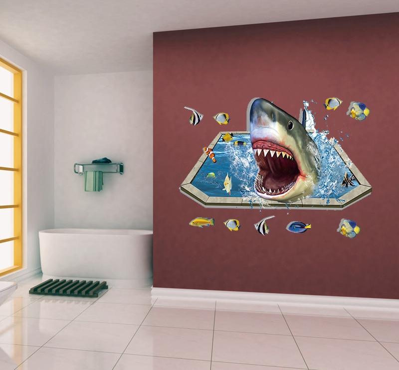 Kids Bedroom Vinyl Flooring online get cheap vinyl flooring adhesives -aliexpress