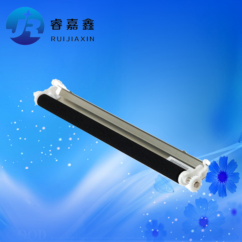 New Original 2nd Transfer Roller ASSY For Konica C224 C284 C364 C454 C554 224 Aurora C556 C456 Transfer Sponge Roller A161R71400 ar350 2nd transfer screw nsrw 0033fczz ar351 355 3512 3511 3501