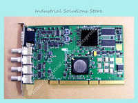 PRO (DL) 1731 card video capture card 100% tested perfect quality