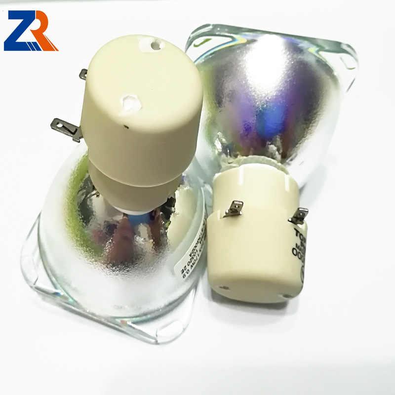 Оригинальный хит продаж 5R 200 Вт лампа движущаяся луч 200 лампа 5r луч 5r металлогалогенные лампы msd platinum 5r лампа освещение для сцены для Philips
