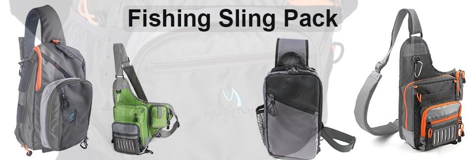 sling bag 960 325