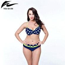 Sexy Women  Swimwear