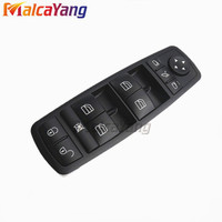 Car Styling High Quality Electric Power Window Switch Fits For Benz B Klasse W245 W169 A