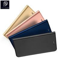 Kasatin Luxury Brand For Samsung Galaxy S7 Edge Flip Leather Phone Case Cover S7 Edge G9300