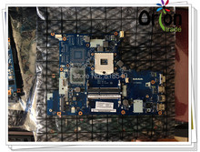 LA-7121P 3830T motherboard For ACER Aspire 3830T MBRFN02002 Laptop Notebook motherboard Professional wholesale