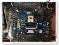 T MBRFN02002 LA-7121P 3830 Т материнская плата Для ACER Aspire 3830 Ноутбук материнских плат Профессиональной оптовой