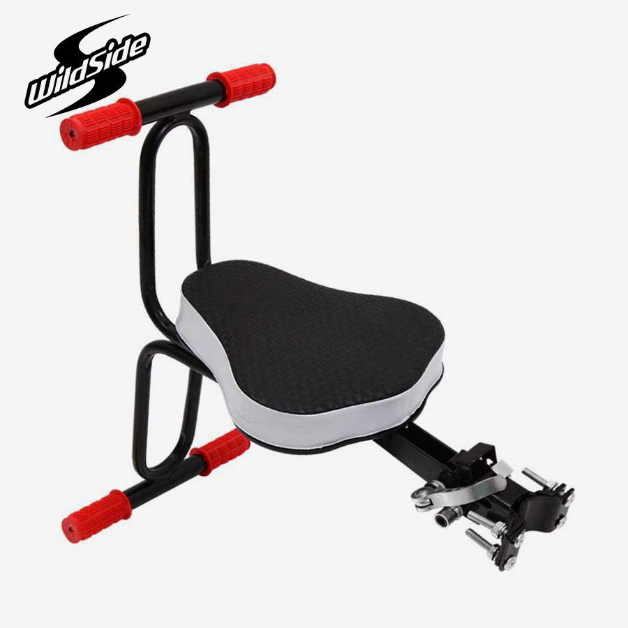 Electric bicycle baby seat child chair mtb road bike ...