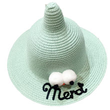 503ecce754e6 Funny Hats Kids Promotion-Shop for Promotional Funny Hats Kids on ...