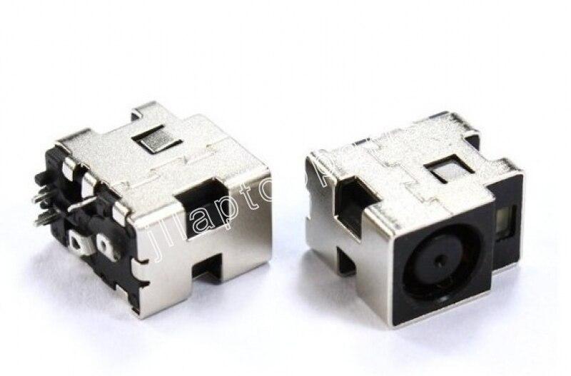 DC power jack in cable harness for HP PAVILION DV4-2142NR DV4-2145DX DV4-2165DX