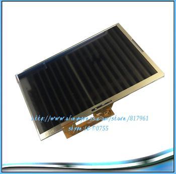 Nowy WYŚWIETLACZ 7 #8222 dla MEGAFON LOGIN 4 LTE (MFLogin4) Zaloguj 4g + Wymiana wyświetlacza LCD darmowa Wysyłka tanie i dobre opinie htytech for MEGAFON LOGIN 4 LTE (MFLogin4) Login 4g+ Brak