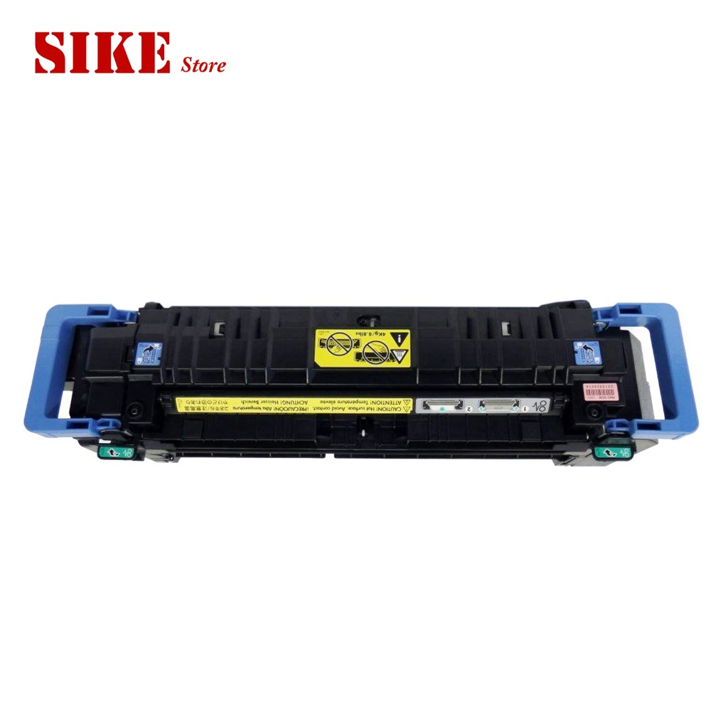 C1N58A C1N58-67901 RM2-5013 RM1-9623 Fusing Heating Assembly  Use For HP M855 M880 M855dn 855 880 Fuser Assembly Unit grow n up парта мастерская искусств 5013