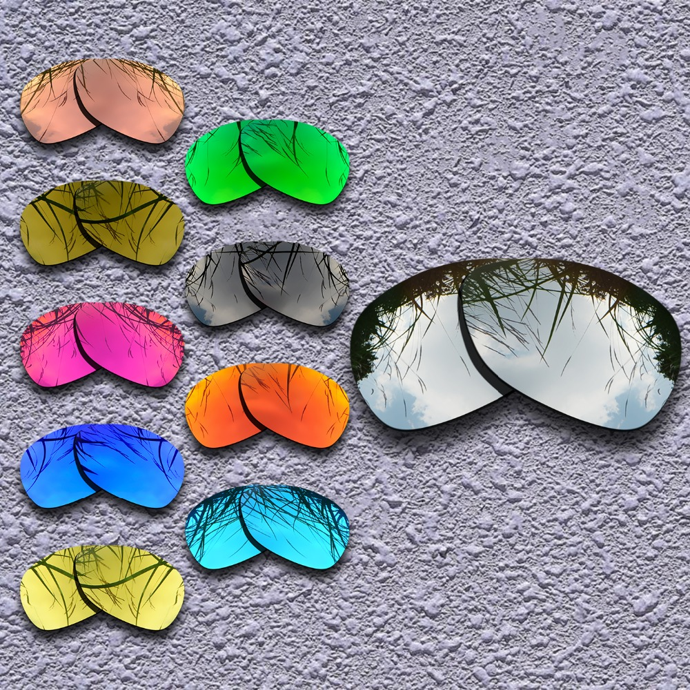 3ca8b94e576 Detail Feedback Questions about Polarized Replacement Lenses for Oakley  Crosshair 2012 Sunglasses Multiple Choices on Aliexpress.com