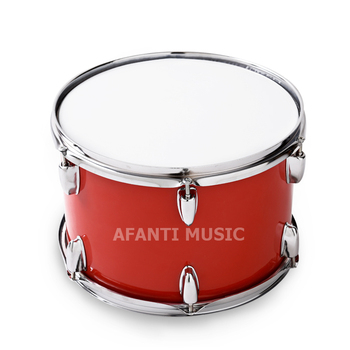 13 inch  Afanti Music Snare Drum (SNA-108)