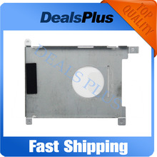 Original New For DELL Latitude E5430 Laptop Hard Drive Disk HDD Caddy FXMRV 0FXMRV Free Shipping