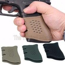Охотничий Тактический Страйкбол LV3 пистолет кобура подходит для Glock M9 HK Sig Sauer SP2022 адаптер весло пояс поясная платформа кобура пистолета
